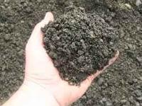 Clean fill Dirt $6.95 per ton, Class 6 Roadbase $8.95