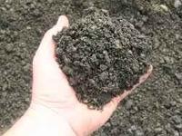 Clean fill Dirt $6.95 per ton, Class 6 Roadbase $8.95