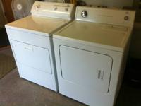 Kenmore Dryer For Sale - Works Excellent! Test it here