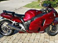 Engine 1340cc, 4-stroke, Liquid-cooled, 4-cylinder,