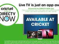 With Circket Wireless you can have it all!! Great