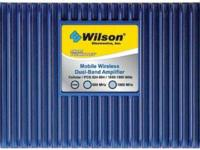 Wilson Electronics 801201 Dual Band Mobile Wireless