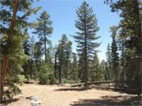 Get ready to build on this .60 acre lot located in the