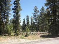 Located in Duck Creek's Premier Duck Creek Pines