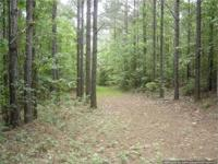 This 200 acre property is a mixed use recreational,