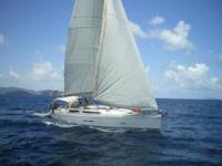 LIKE NEW -Private Owner Vessel - Well Designed FAST