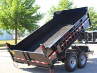 Gatormade Inc, Factory Direct Trailers Gator Trailers