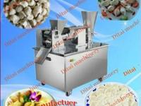 Ready Catering. Automatic for the production of