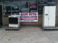 the coolest summertime costs in town at Dun Rite
