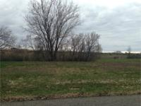 Don't miss this nice property near the shores of Lake