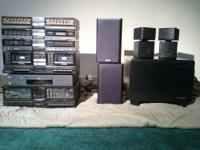 duracell 800 watt power inverter like new in original