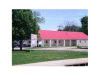 PROVIDED BY: RED RIVER REALTY AND AUCTION  Location,