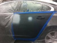 Need your car painted? looking to freshen up that old