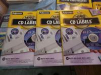computers and parts for sale in melrose park illinois buy and