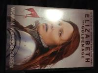DVD, Used, in great shape as shown, Cate Blanchett and