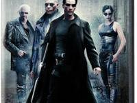 the matrix Phantoms Deep Cover Hackers Matrix Reloaded