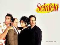 Seinfeld: Seasons 1-8. . . $10 each Get Smart: Seasons