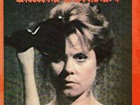 Starring Elizabeth Montgomery. Based on the true and