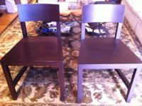 dwr office chair. DWR Design Within Reach Office Chairs - $80 Dwr Chair