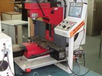buyer pays shipping working machine call for