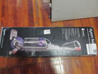dyson ball vaccum call me at  // //]]> Location:
