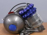 Dyson DC47 Vacuum - Used and Repaird  MSRP New Price: