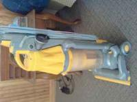 I am selling my Dyson vacuum cleaner. Its been used
