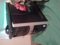 I have à great running computer for sale!! This