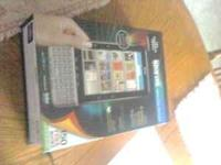 This E-reader is wifi compadable im selling this idem