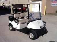 Check out our new fleet that just arrived! We have the
