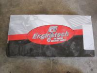 New engine tech ring set, $50.00 for set call     Cast
