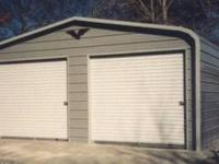 Eagle Carports, Garages, Triple Wides, Barns, Storage
