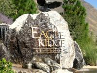 Eagle Ridge at Genoa, Nevada ... Unbelievable Prices