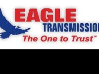 Eagle Transmission Cedar Park  Since 1983, Eagle