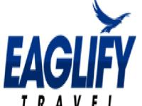 Book Flight Hotel Car Cheap Hostel Travel Fly
