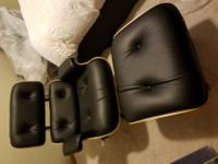 Brand new out of the box, authentic Herman Miller Eames