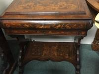 For sale is the really nice early 19th century Dutch
