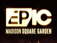 Offering 2 East GA difficult tix for Eric Prydz EPIC