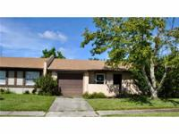 East Orlando 2 bed room 2 bathroom Home. Place: