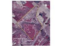 191 acres in Dodge County, GA Best Usage: investment;