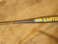 "Selling a Easton Reflex bat. Model: BX30 33"" 30 OZ W/O"