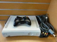 EASY CASH STORE - BUY & SELL Video games, consoles,
