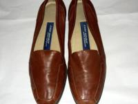 BUTTER SOFT QUALITY LEATHER PLAIN LOAFER WITH CUSHY