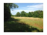 This stunning 150 acre tract is situated on Shady Dale