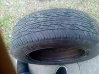 Ebay Used Tires Used tires With Rims In Good Condition
