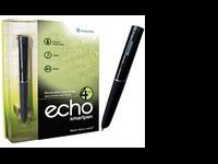 Livescribe Echo Smartpen 4Gb 400 Hours Of Audio Asking