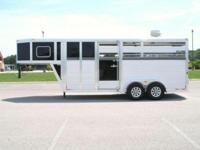 Showtime Trailers REDUCED REDUCED FINANCING AVALIABLE