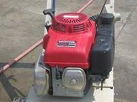 EDCO 2GC Electric Floor Grinder SN22228 Price: $1,950
