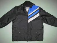 Edco Snowmobile Winter Ski Jacket/Coat Size: Medium
