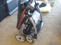 Baby carriages and strollers for sale in Medford, Oregon - Stroller ...